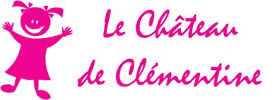 Chateau de Clémentine